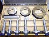 Furatmérő eszközök