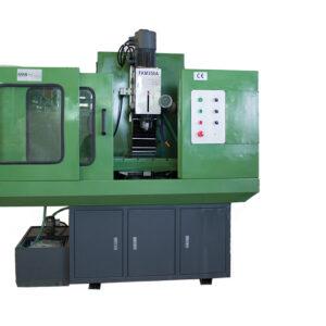 FKM 350A CNC fúró-marógép