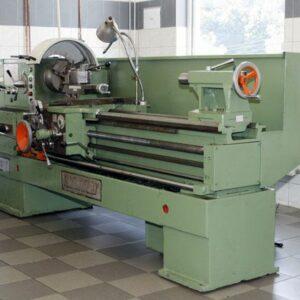 C11MT 515 x 1500