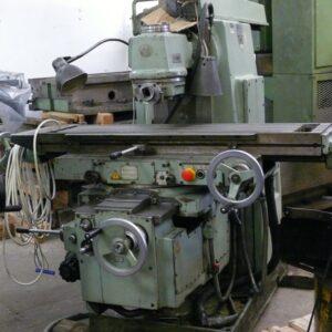 6P82 egyetemes marógép
