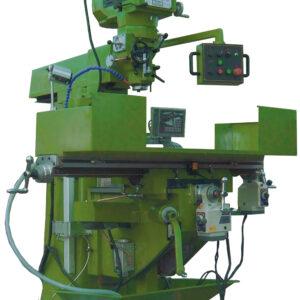 FKM 595 egyetemes marógép