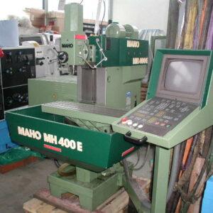 MAHO MH400E