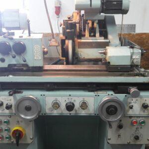 SZIM KP100 palástköszörűgép