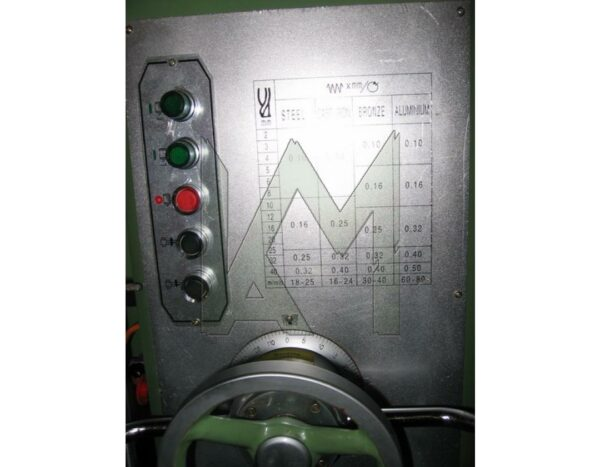 BKM6035