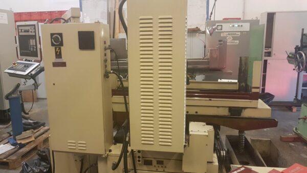 CHEVALIER FSD1224AD síkköszörűgép