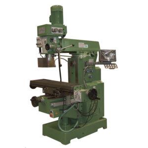 FKM 546 egyetemes marógép