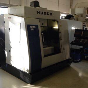 HURCO BMC30 mkp