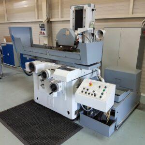 ABA FFU600/40 síkköszörűgép