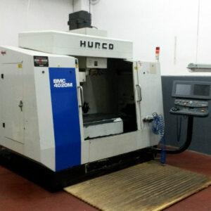 HURCO BMC4020M
