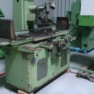 TOS BPH 300 síkköszörűgép